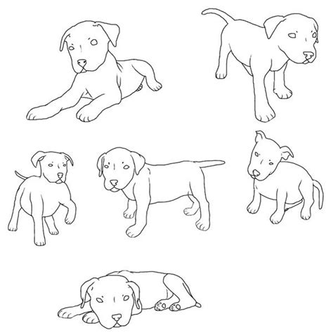 coloring pages pitbull puppies american pitbull puppy coloring page coloring sky
