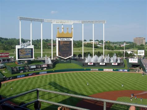 17 best images about sport stadiums on pinterest parks