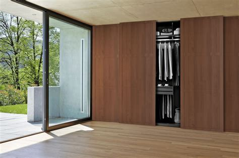 Wood Sliding Door by Wooden Sliding Door Wardrobes Sdwc