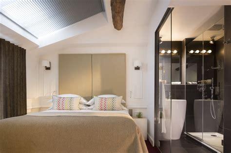 hotel avec baln駮 dans la chambre media vous pr 233 sente l h 244 tel moli 232 re 224