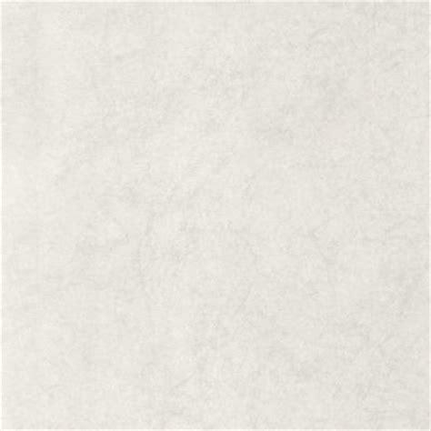 the gallery for gt white velvet texture