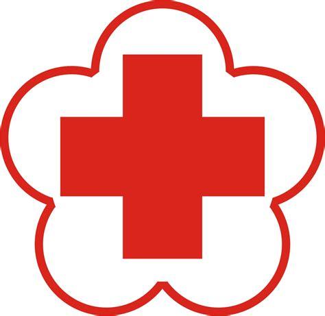 Stiker Republik Indonesia Merah reuni pmr wira smkn 1 garut tentang lambang