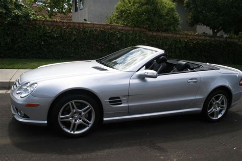 service manual manual for a 2007 mercedes benz sl class fuse guide used 2007 mercedes benz