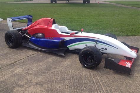 formula renault racecarsdirect com formula renault 2 0