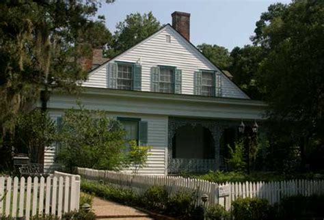 haunted houses in louisiana myrtles plantation house 7747 us hwy 61 st francisville la location hours and
