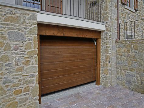 portone sezionale garage prezzi automazioni serrande coibentate grate di sicurezza portoni