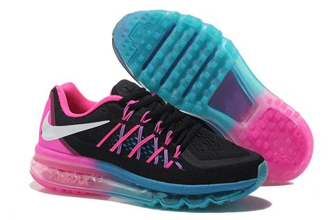 blue and pink nike running shoes nike pink blue pink nike running shoes mens health