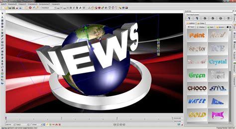 aurora 3d logo maker full version free download aurora 3d animation maker 16 crack serial key free