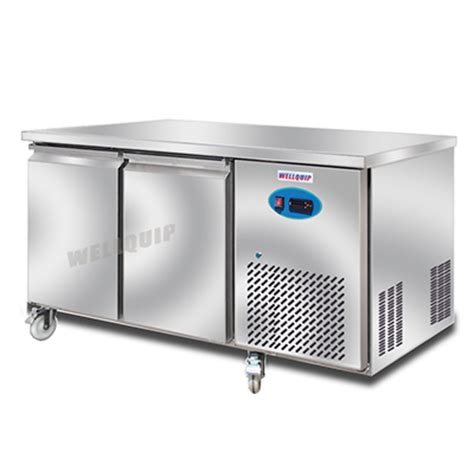 bench fridges for sale buy commercial kitchen working bench fridge d24a online at 1 444 00 quality