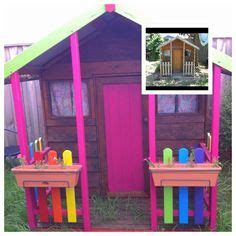 1000 images about cubby houses on cubby houses cubbies and play houses