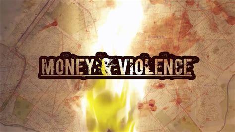 Episodes Of Violence money violence season 2 trailer