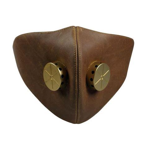 motorcycle helmet accessories helmet spares hedon mask hannibal brunhedon helmet goprocompetitive price p 45 best 25 motorcycle mask ideas on