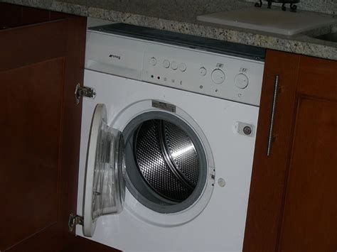 Under Cabinet Washer And Dryer Peenmedia Com