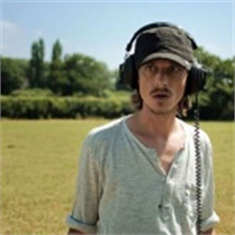 theme music detectorists detectorists bbc theme tune what s the song and who