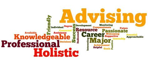 college advising student academic advising customized learning dean college