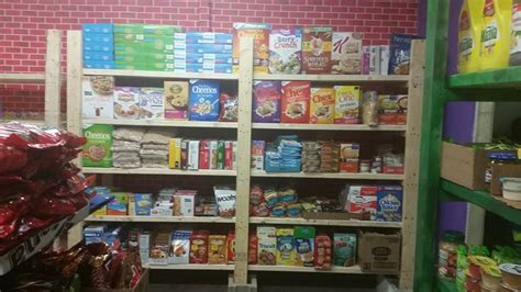Food Pantry Indiana by Martinsville Emergency Food Pantries Soup Kitchens