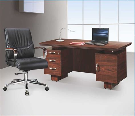 Home Office Furniture Outlet Home Office Furniture Stores 28 Images Luxury Office Images About Executive Offices On