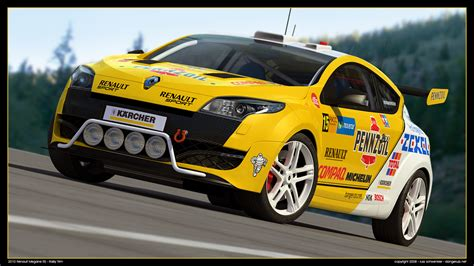 Sale Blue Band Cup 250 Gr renault megane r s technical details history photos on