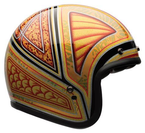 Bell Custom 500 bell custom 500 tagger flashback le helmet size sm only