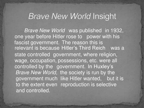 quotes of theme in brave new world brave new world quotes explained image quotes at