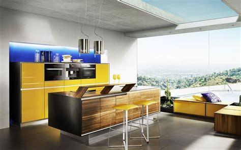 le kücheninsel modernes wohnzimmer wei 223