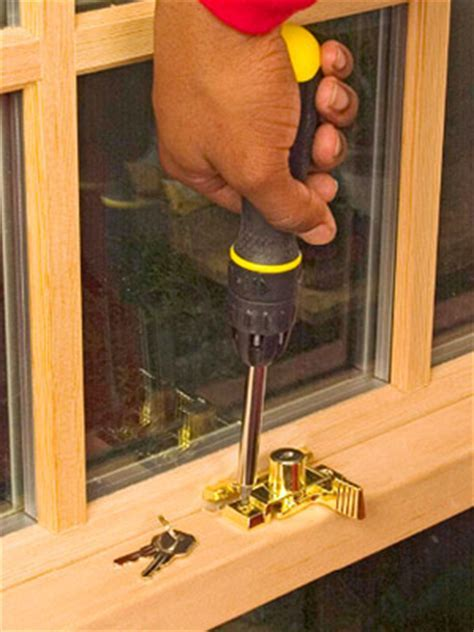 Making Your Windows More Secure   How to Upgrade Any