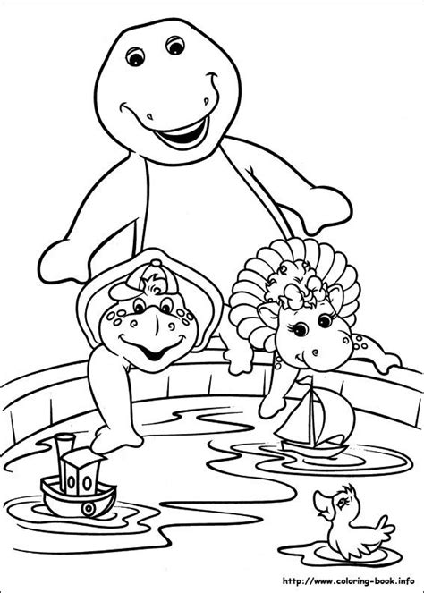 happy birthday barney coloring pages 161 best images about fun printables on pinterest