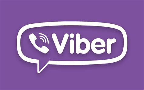 Viber Search Viber Archives Gadgantis