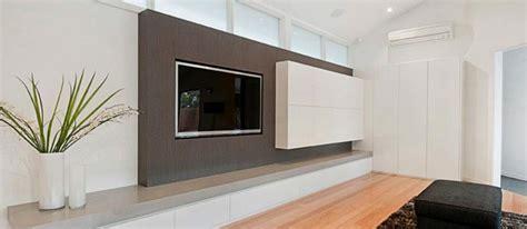 orana custom built furniture designer kitchens orana custom built furniture designer kitchens