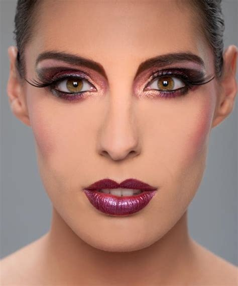 heavy makeup looks gallery heavy makeup stories heavy makeup femdom sissies