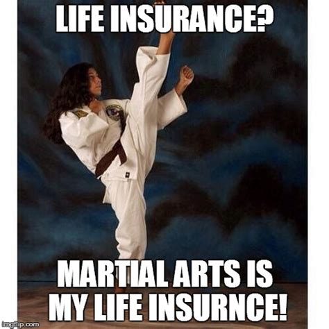 Martial Arts Memes - martial arts memes 28 images best 25 martial arts