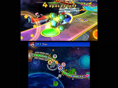 best price nintendo 3ds buy mario island tour nintendo 3ds code