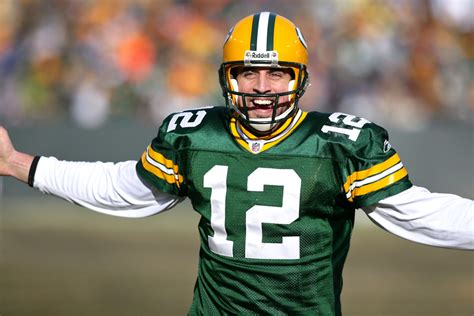 images of aaron rodgers aaron rodgers free hd wallpapers