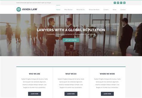 avada theme law houston wordpress theme integration services nelson co