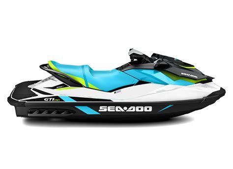 best boat financing deals seadoo deals lamoureph blog