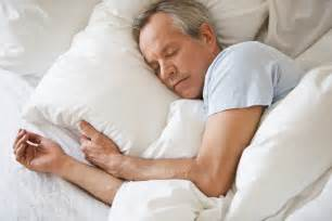 sleeping in bed archives mattresses of muskoka