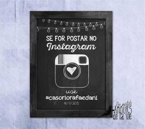 dafont instagram font quot instagram quot font forum dafont com