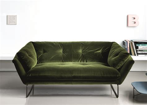nyc couch saba new york sofa saba italia furniture london