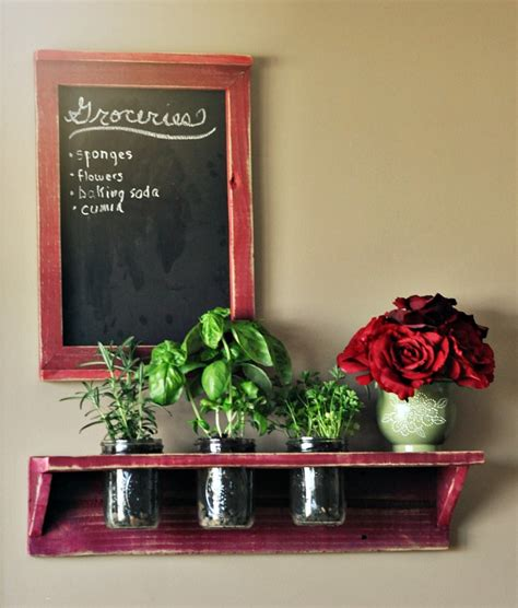 indoor kitchen herb gardens just in time for spring indoor kitchen herb gardens just in time for spring