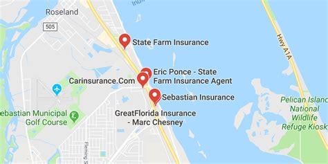 cheap car insurance sebastian florida  rate quotes