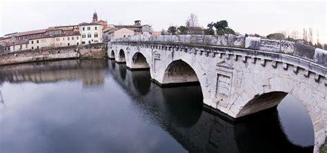 ufficio informazioni turistiche rimini itinerario romano rimini turismo