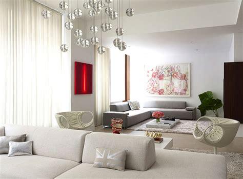 wohnideen für dein zuhause ikea weisse wohnzimmermoebel