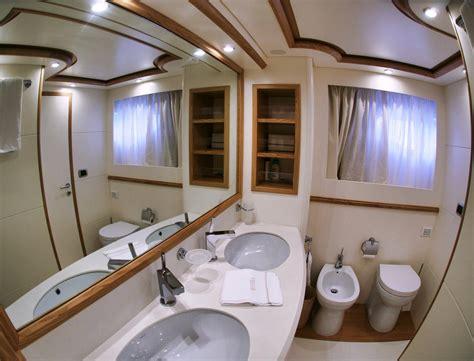 riviera bathrooms riviera bathroom 2 luxury yacht browser by charterworld superyacht charter