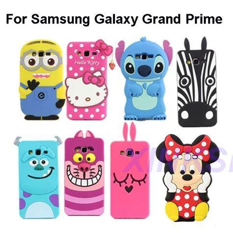 Samsung Grand Prime 3d Doraemon 1 Soft Silicon Back Covercase les 206 meilleures images 224 propos de coque t 233 l 233 phone sur coques iphone 6 coques