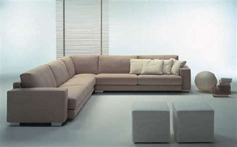 contemporary comfortable sofa sectional sofa design suitable modern sofa sectionals