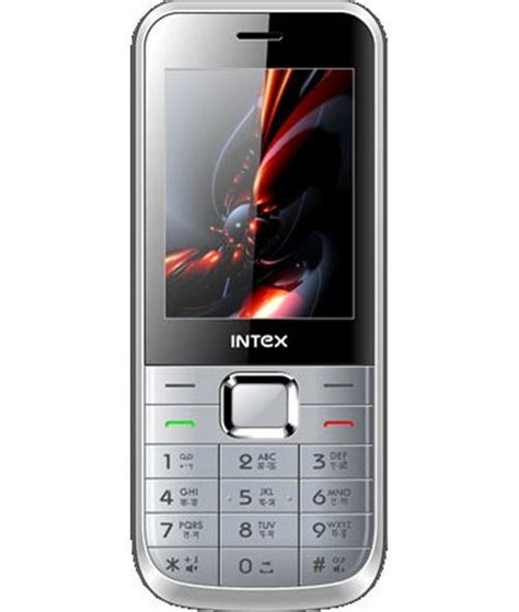 mobile intex intex mobile price driverlayer search engine