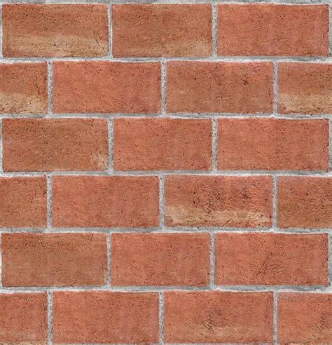 texture free texture brick