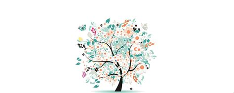 cute trees fiction wallpaper science fiction wallpapers cute
