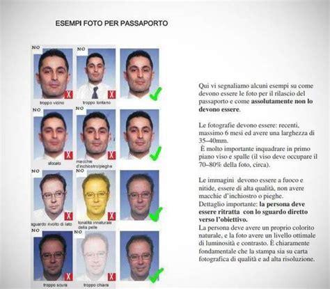 ritira permesso di soggiorno passaporto elettronico s 236 ma molto poco digitale dday it