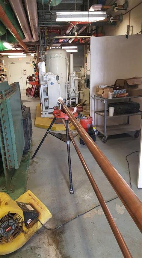 1st Class Plumbing by Class Plumbing Co In Tx 361 396 4